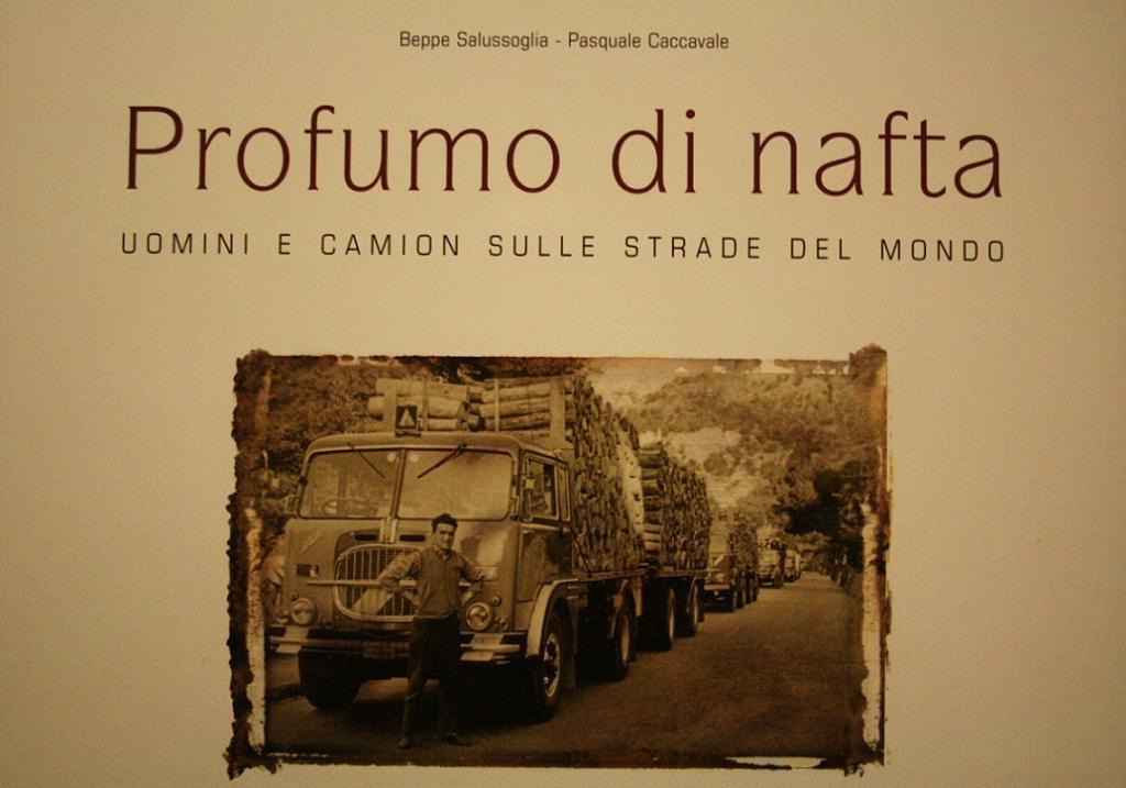 Associazione italiana trasporti d 39 epoca for Piani di fattoria d epoca